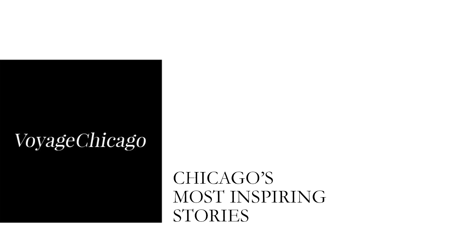 VOYAGE CHICAGO, WEB BANNER.jpg