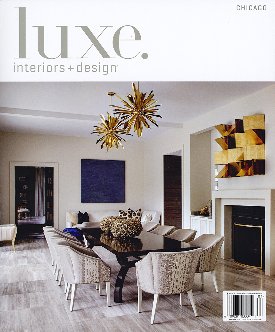 luxe inetrior 2018 cover_reduced.jpg