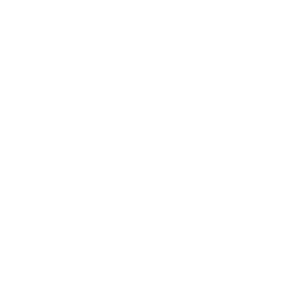 Ottawa Tax Services