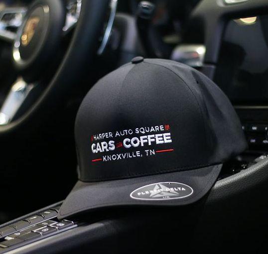 Harper C&C Hat