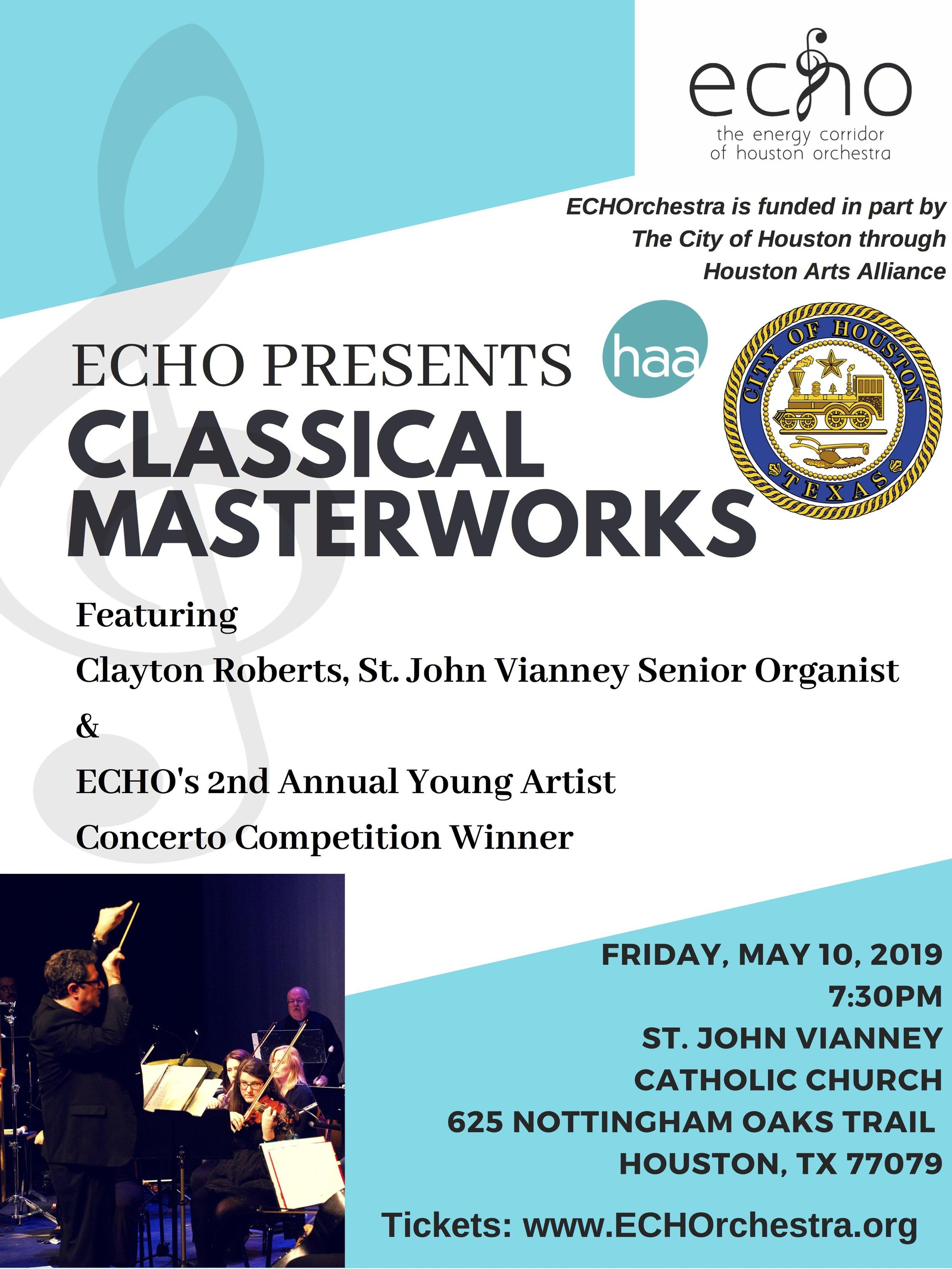 ECHO Spring 2019 Concert.jpg