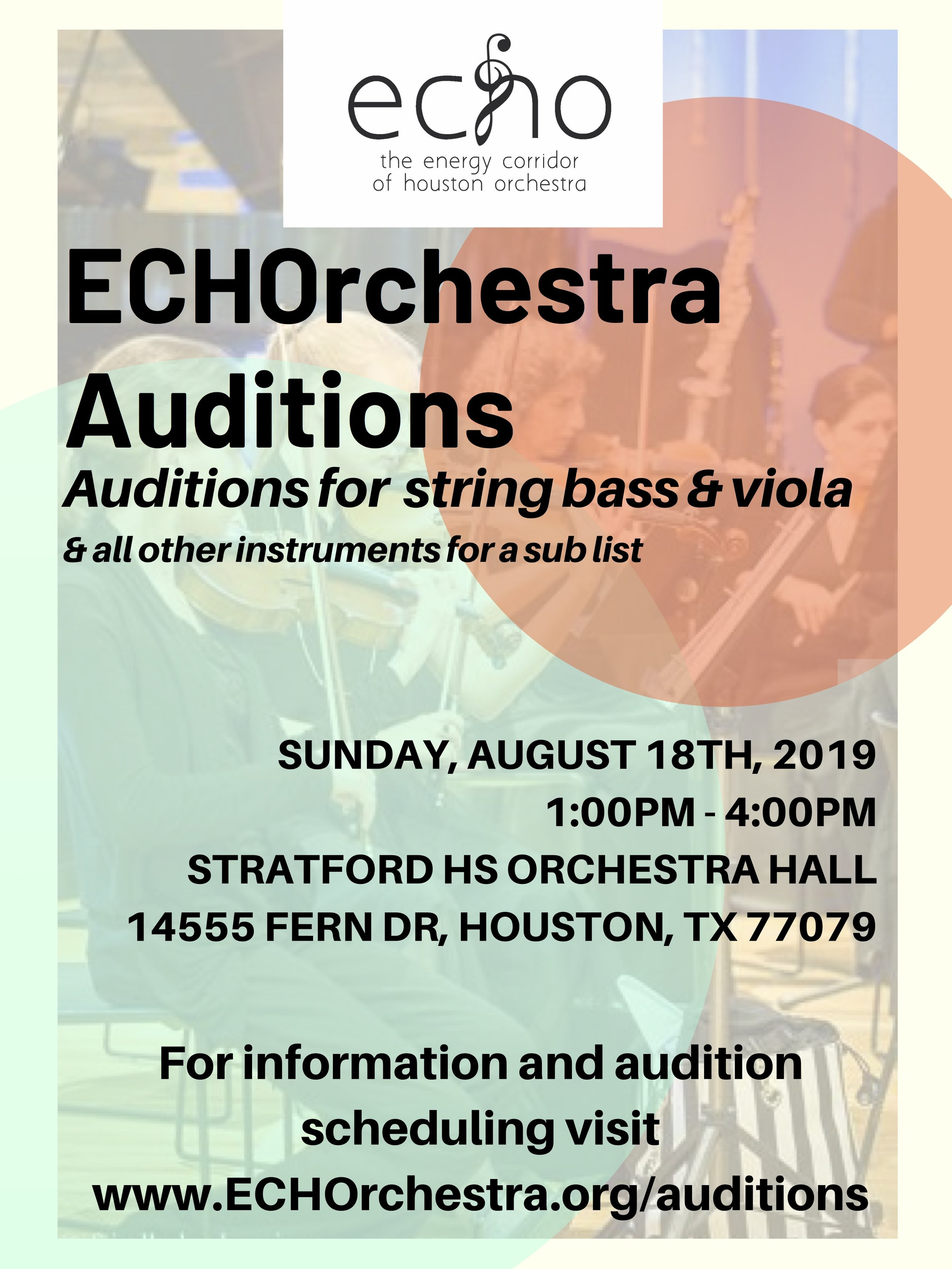 ECHO Auditions. 2019-2020.jpg