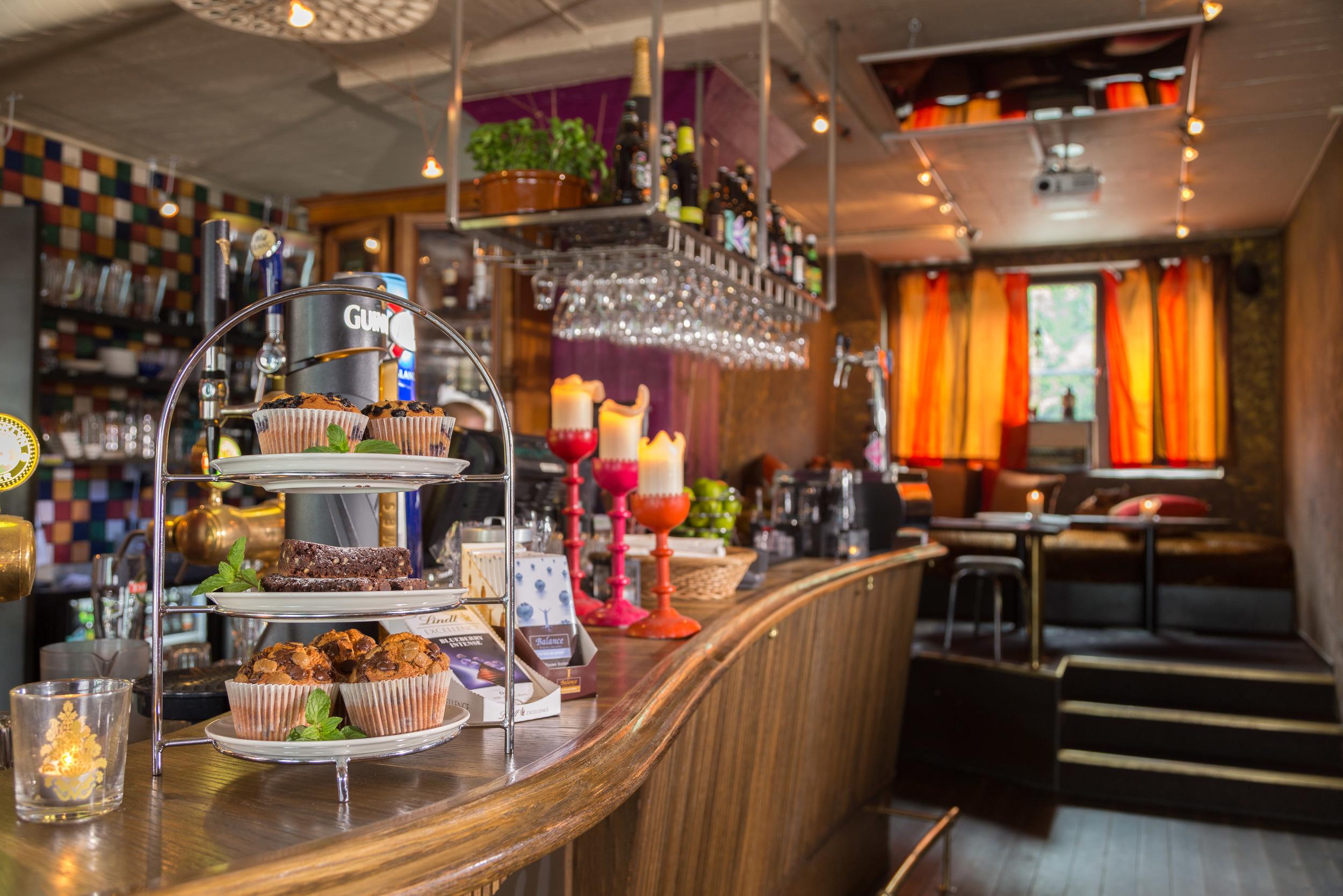 Cafe-bare-blåbær-bær-og-bar-trondheim-norge-47.jpg