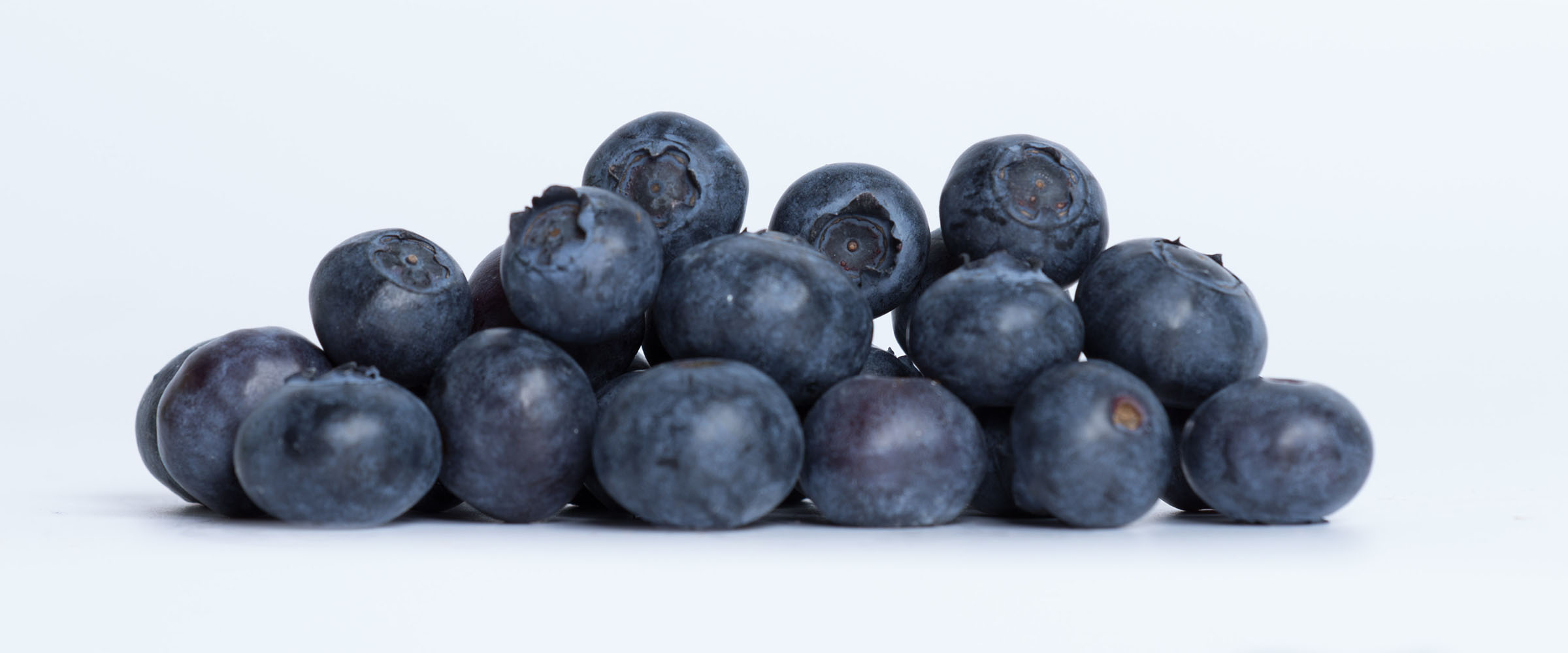 Gode frukter leverer jobbfrukt til din arbeidsplass i Sør-Trøndelag.
