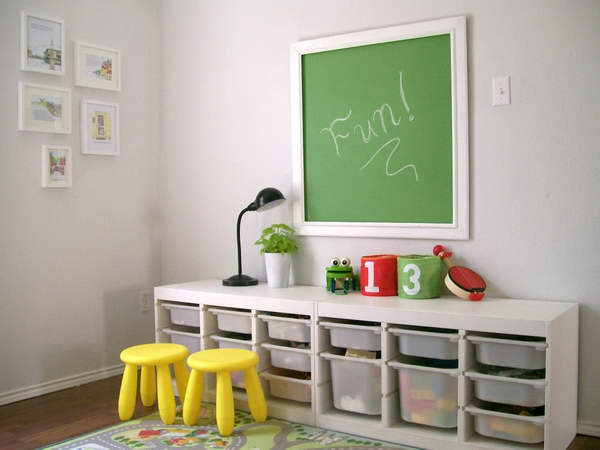 Storage-Ideas-Kids-Rooms-With-Yellow-Chairs.jpg