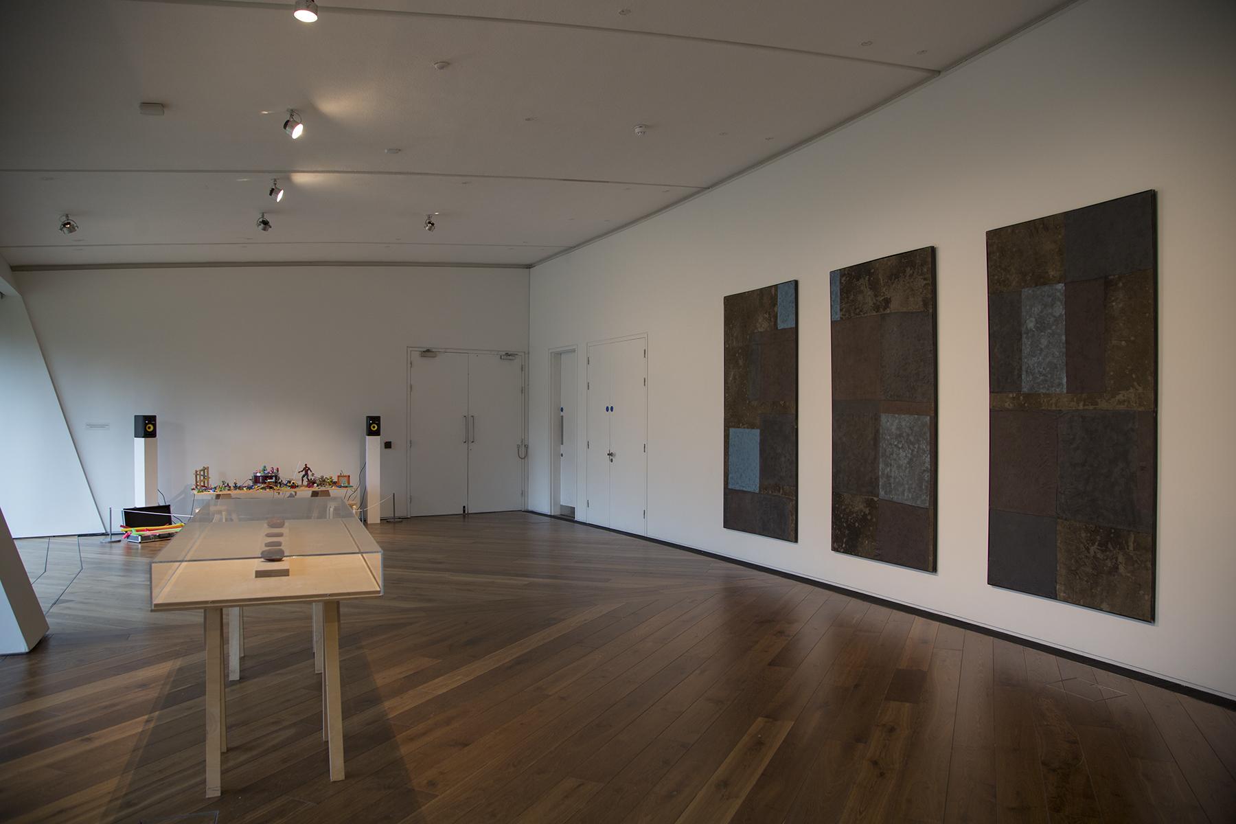 7 Installation shot, WYM, 2017. Copyright Firstsite, Colchester. Image credit Charlie Bryan.jpg