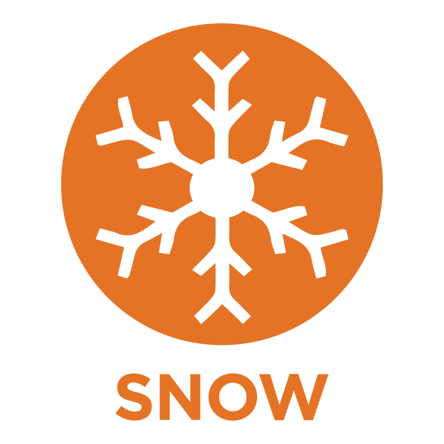 snow_icon-02.png
