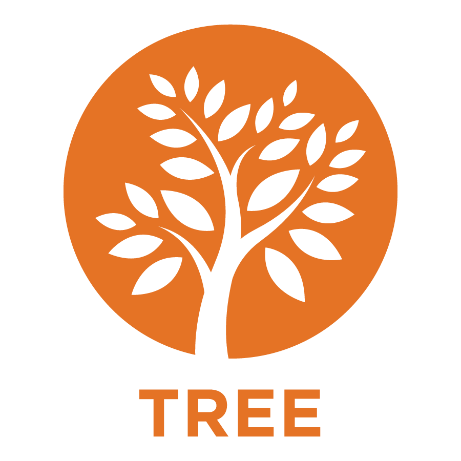tree_icon-02.png