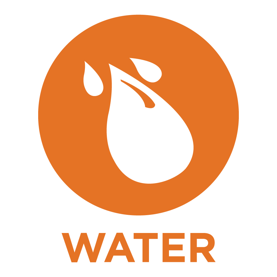 water_icon-02.png