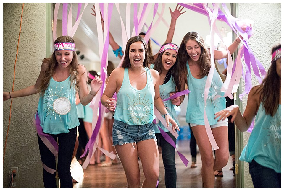 AXO Bid Night Stomped_0016