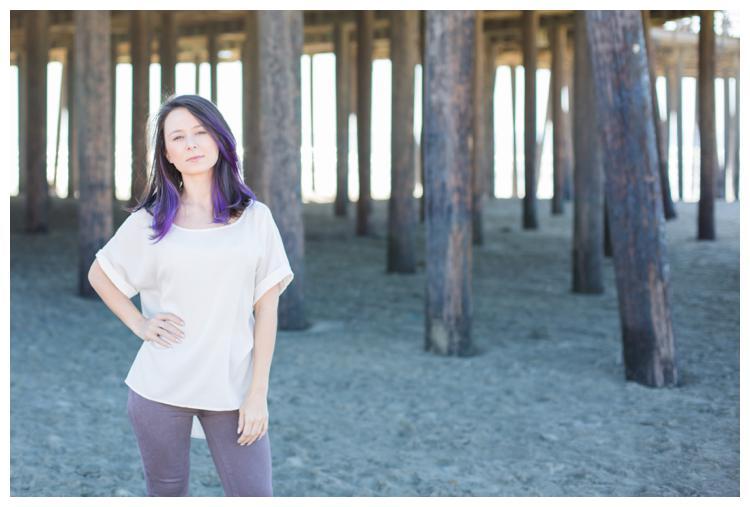 Asia Croson Photography