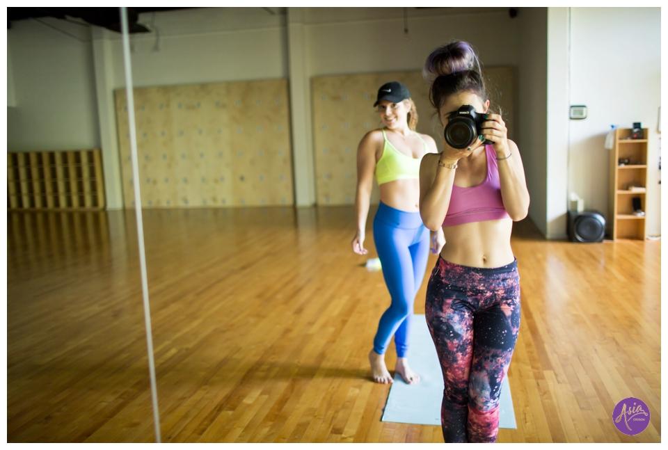 May 19 Yoga-1134_Asia Croson Photography stomped