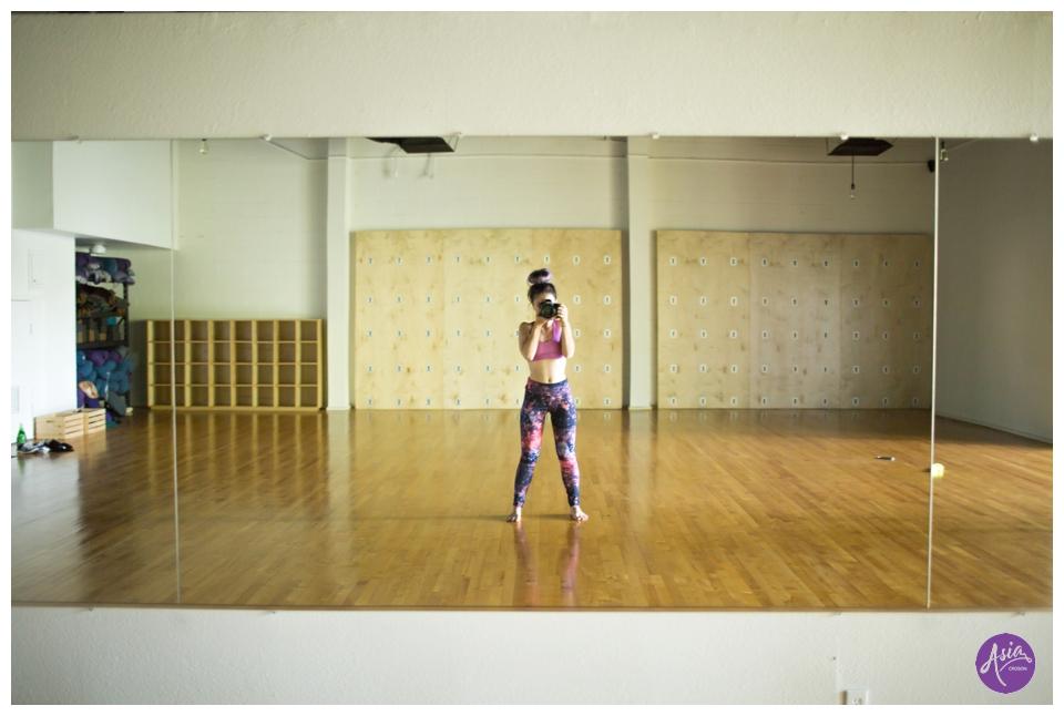 May 19 Yoga-1138_Asia Croson Photography stomped