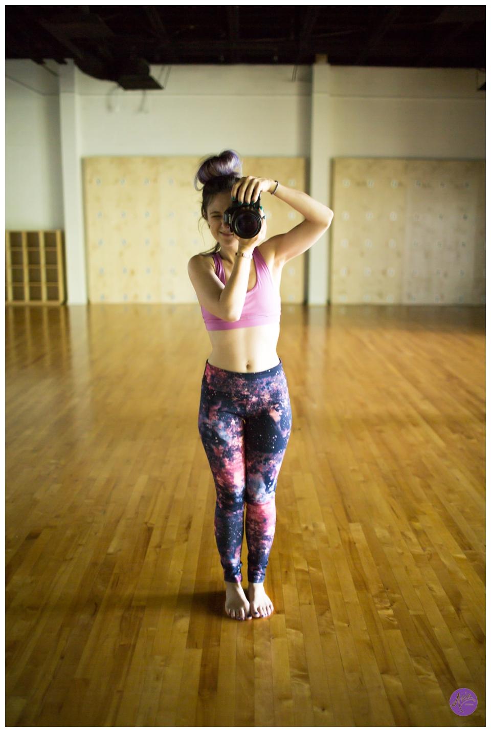May 19 Yoga-1160_Asia Croson Photography stomped