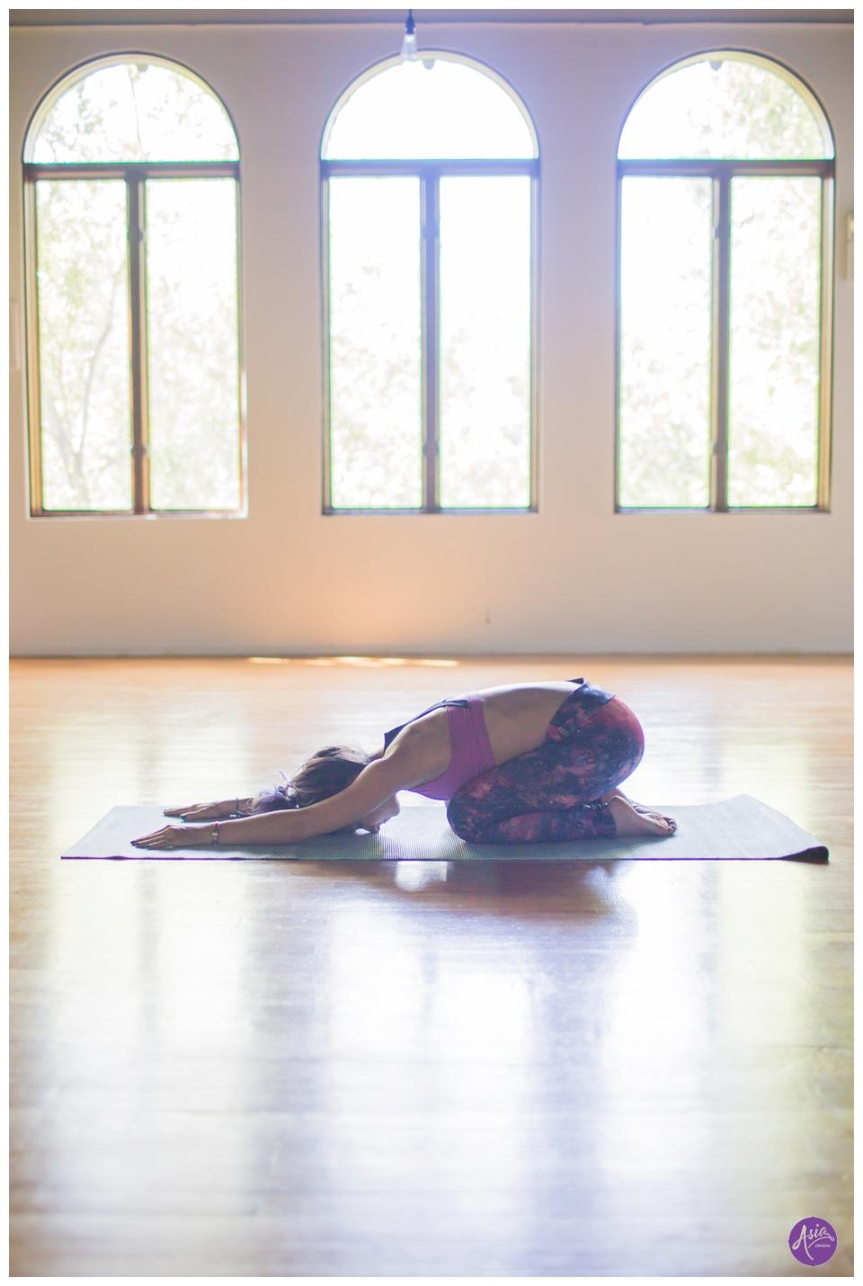 May 19 Yoga-1124_Asia Croson Photography stomped