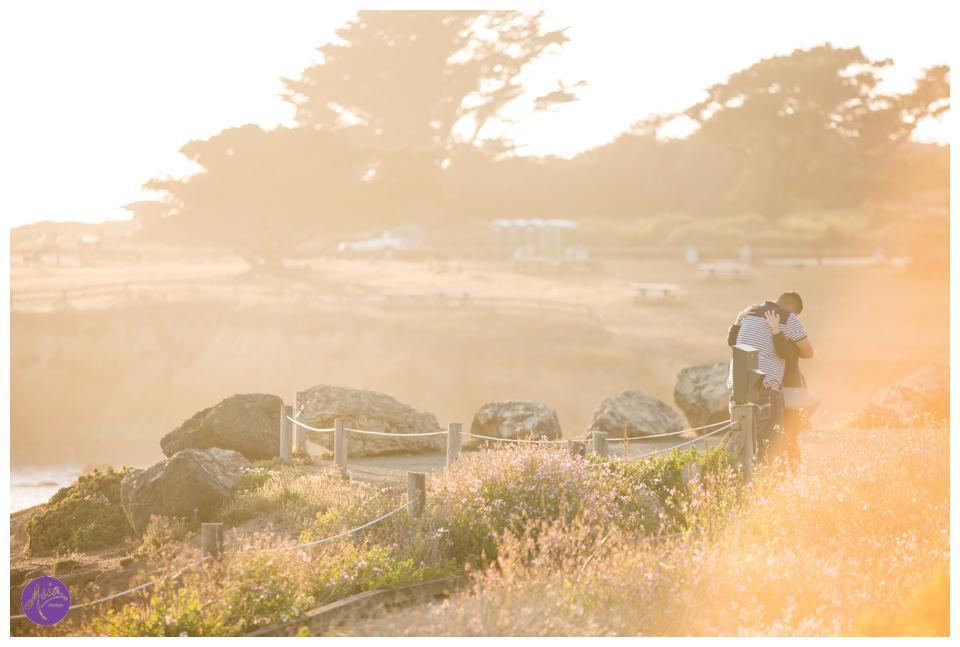 Eddie Amanda-1961_Asia Croson San Luis Obispo Photographer stomped
