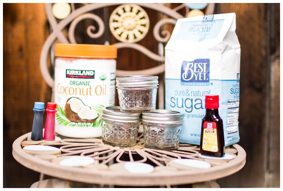 Asia Croson Photography DIY Sugar Scrub-2075_Asia Croson San Luis Obispo Photographer stomped