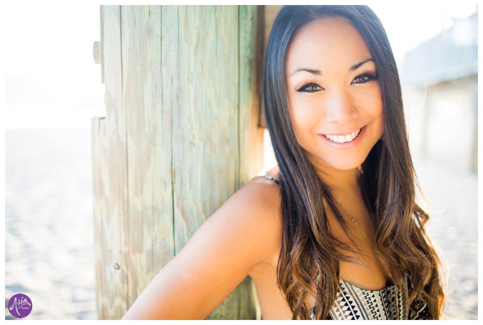 Ashley Cal Poly Graduation San Luis Obispo Asia Croson Photography-2435_Asia Croson Photography stomped