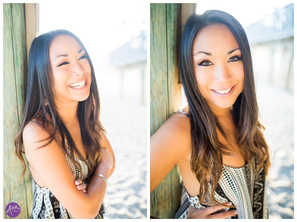 Ashley Cal Poly Graduation San Luis Obispo Asia Croson Photography-2422_Asia Croson Photography stomped