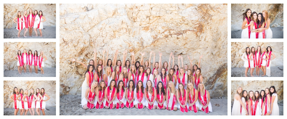 Cal Poly AXO Seniors San Luis Obispo Photographer Asia Croson Photography-2466_Asia Croson Photography stomped
