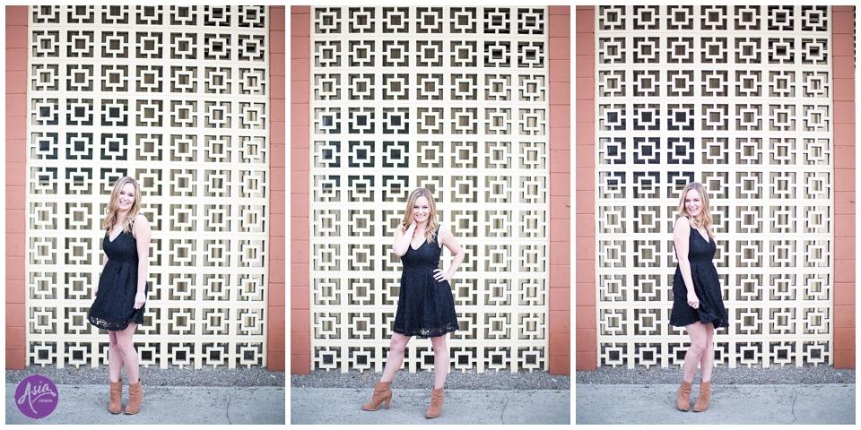 Nicole Asia Croson Photography San Luis Obispo Photographer-2944_sAsia Croson Photography stomped