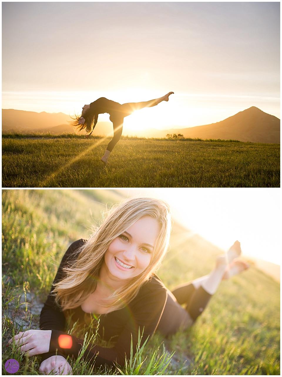 Nicole Asia Croson Photography San Luis Obispo Photographer-3330_sAsia Croson Photography stomped