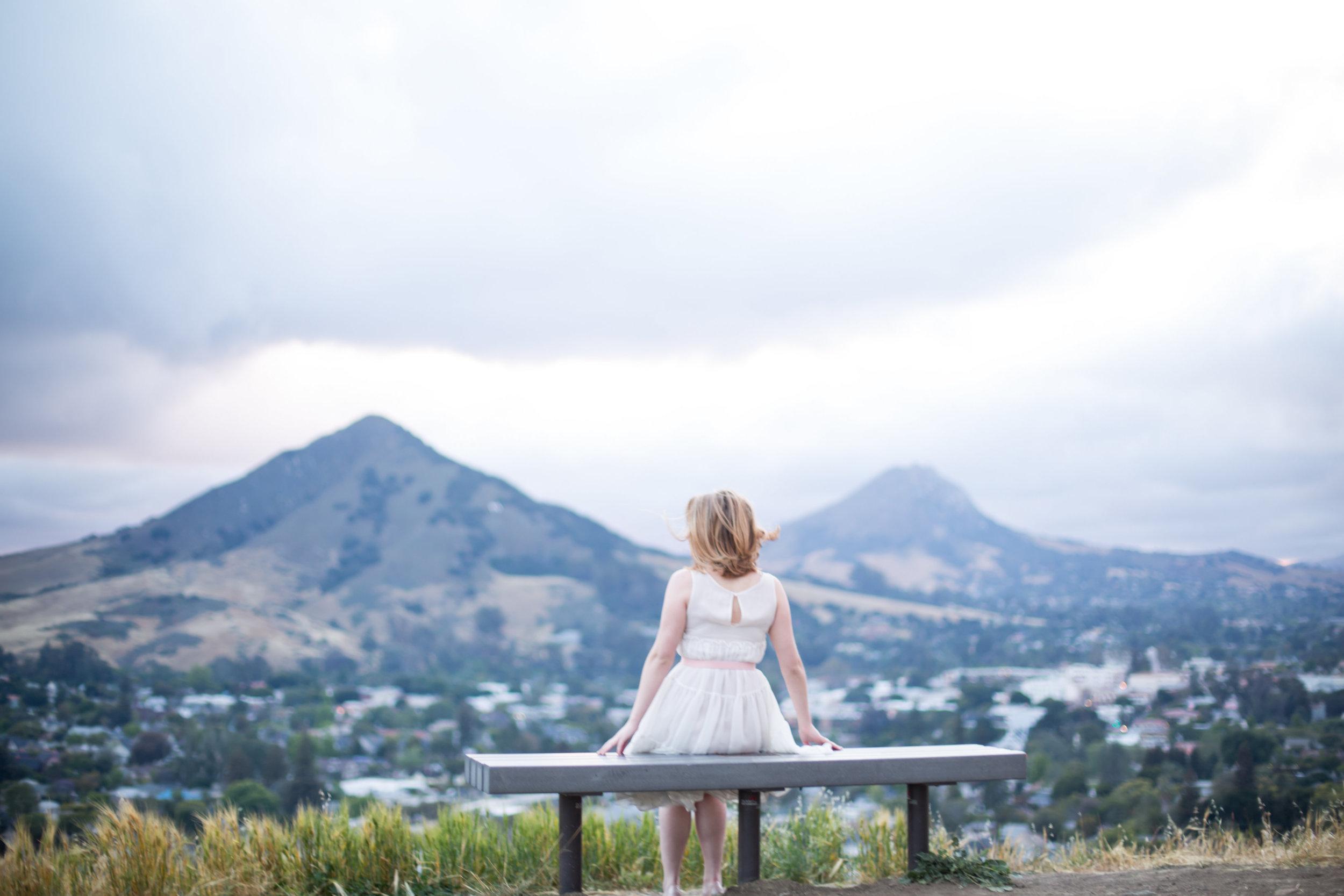 Olivia Cal Poly Graduation Asia Croson Photography SLO Photographer-1805.jpg