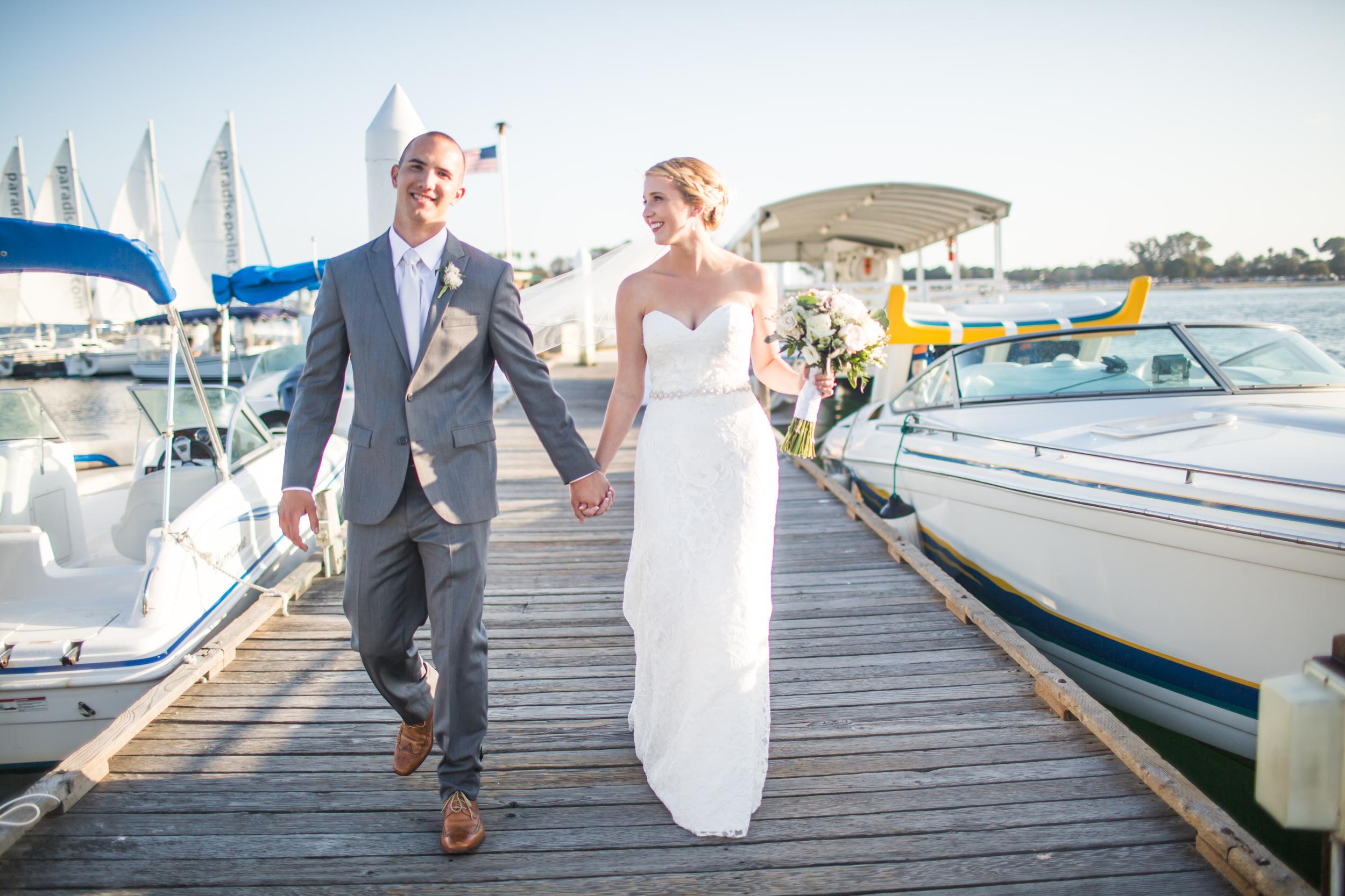Tyler Jake Paradise Point SLO Wedding Photographer Asia Croson Photography San Luis Obispo-4558.jpg