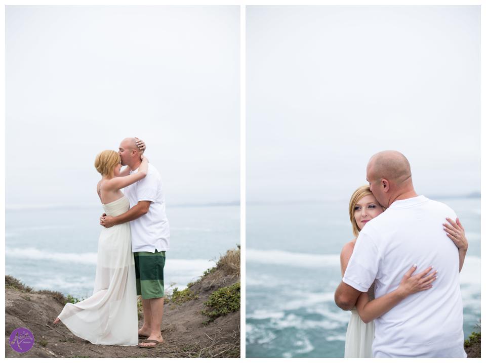 Asia Croson Favorites-0019_Asia Croson San Luis Obispo Photographer stomped.jpg