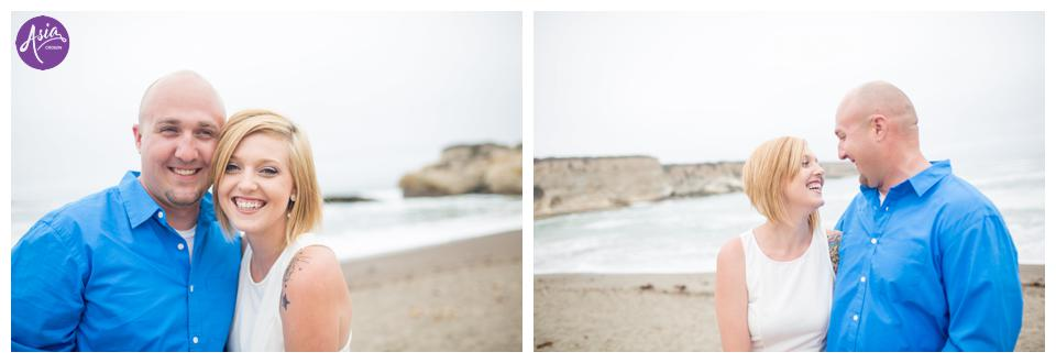 Asia Croson Favorites-0003_Asia Croson San Luis Obispo Photographer stomped.jpg