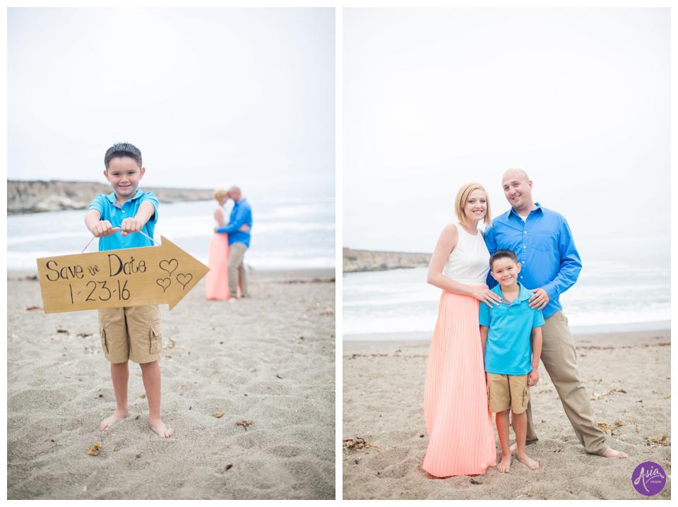 Asia Croson Favorites-0005_Asia Croson San Luis Obispo Photographer stomped.jpg