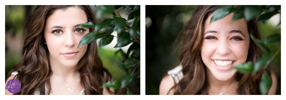 Asia Croson Photography SLO Senior Photographer-8622_Asia Croson Photography stomped.jpg