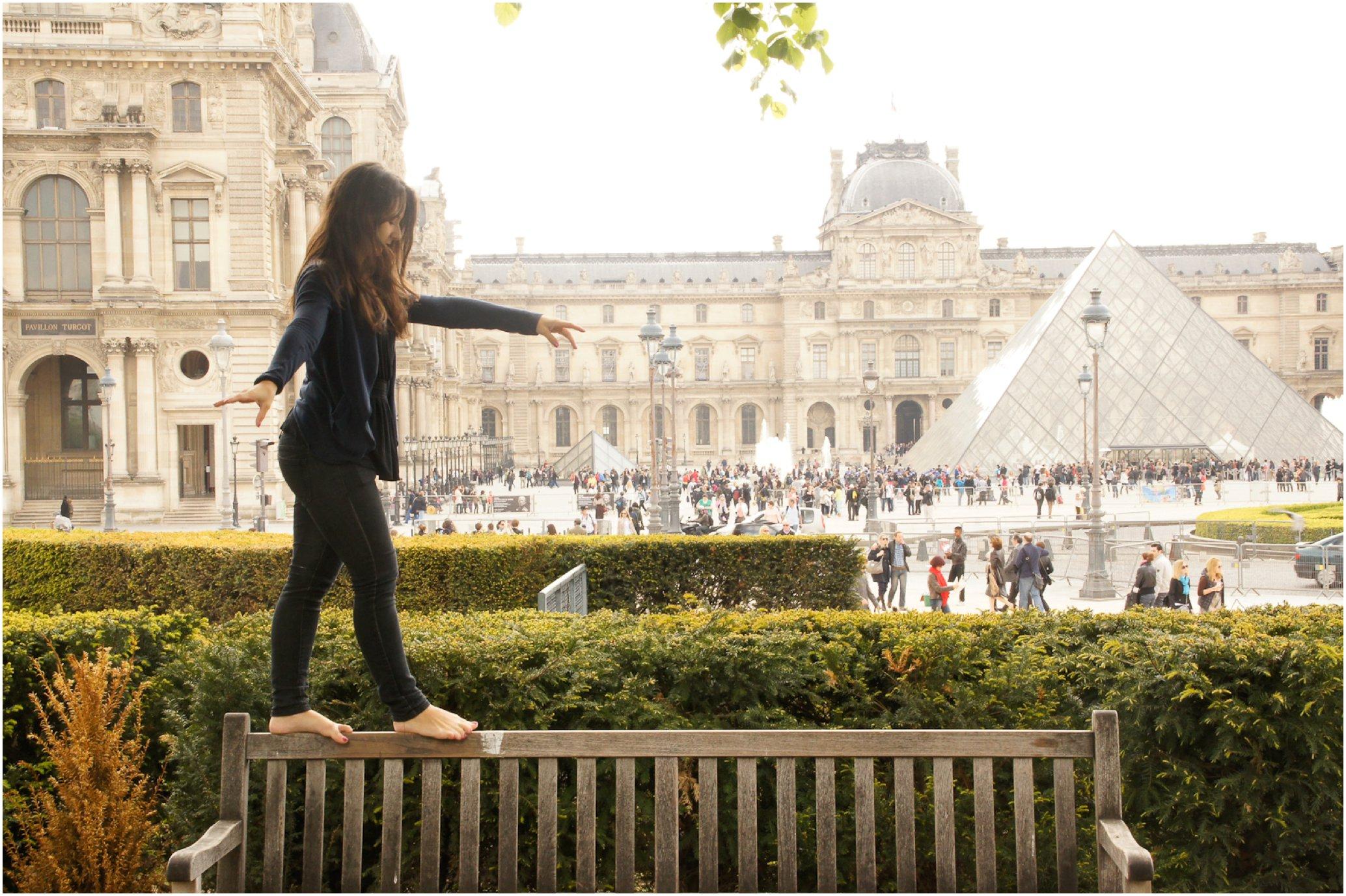 Paris with Alyssa May 7_038_Asia Croson Photography stomped.jpg