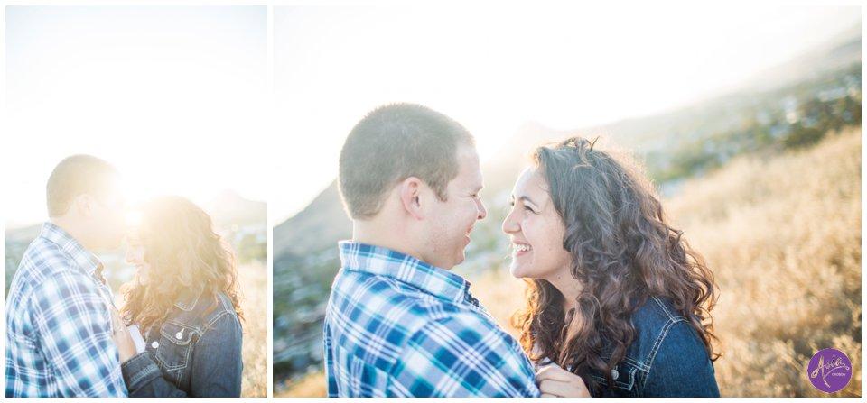 Gisselle Anthony SLO Engagement photographer Asia Croson Photography-9723_Asia Croson Photography stomped.jpg