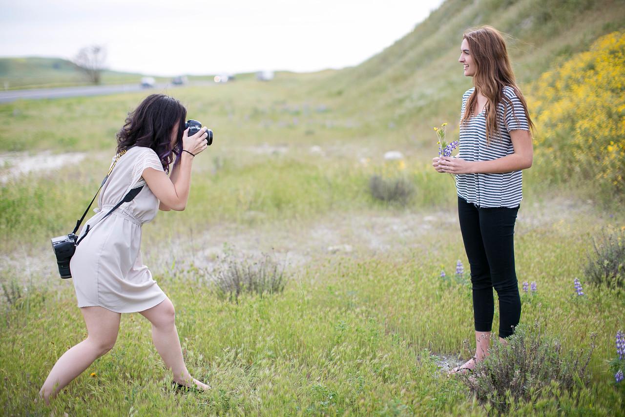 Melissa Jean Photography