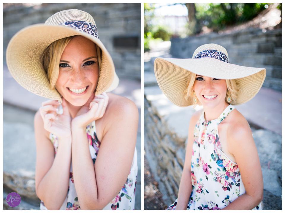 Morgan #asiagram-3_Asia Croson San Luis Obispo Photographer stomped.jpg