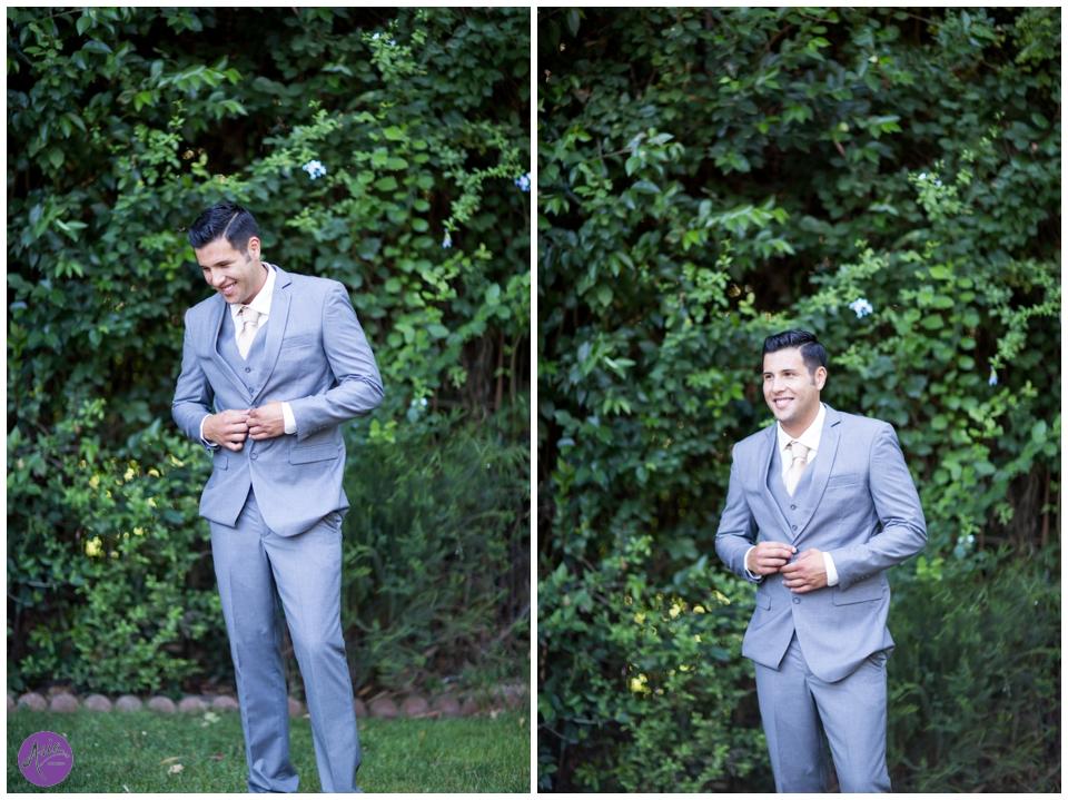Asia Croson Favorites-0036_Asia Croson Photography stomped.jpg