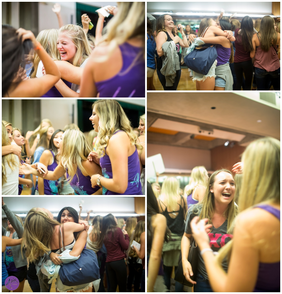 AXO Bid Night 2015 Asia Croson Photography Cal Poly San Luis Obispo-5620_Asia Croson Photography stomped.jpg