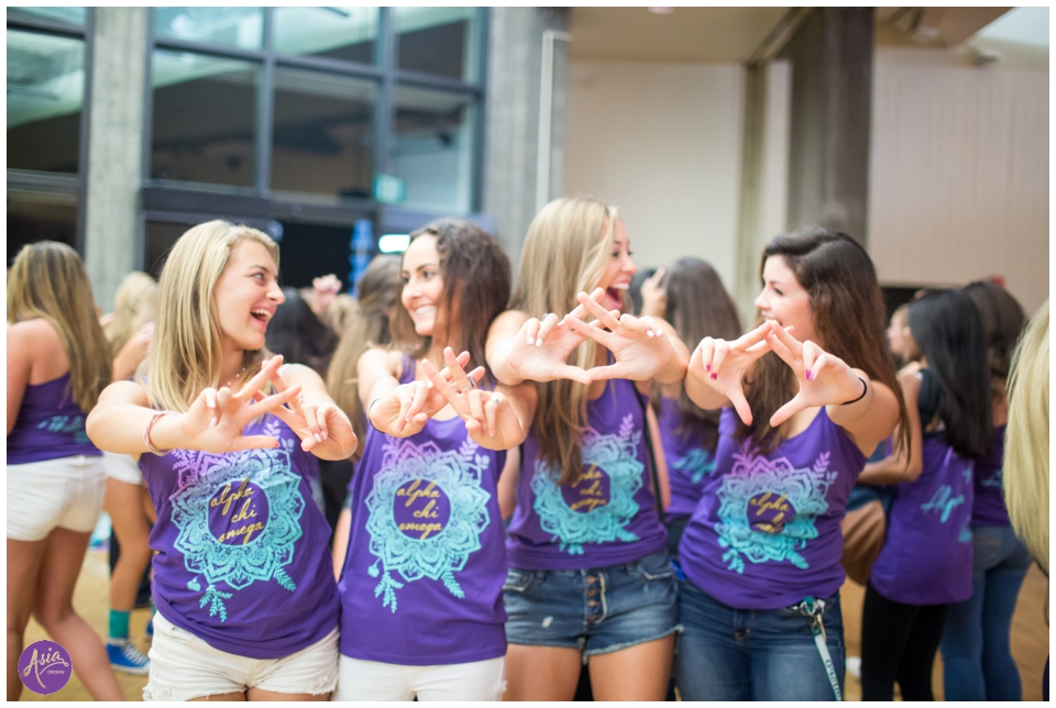 AXO Bid Night 2015 Asia Croson Photography Cal Poly San Luis Obispo-5733_Asia Croson Photography stomped.jpg