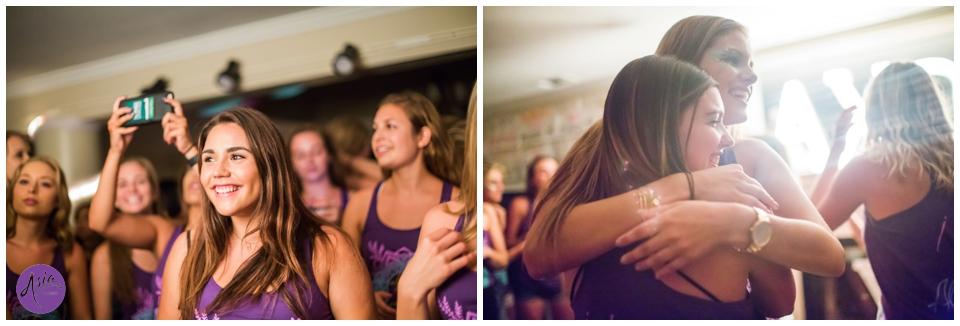 AXO Bid Night 2015 Asia Croson Photography Cal Poly San Luis Obispo-5852_Asia Croson Photography stomped.jpg