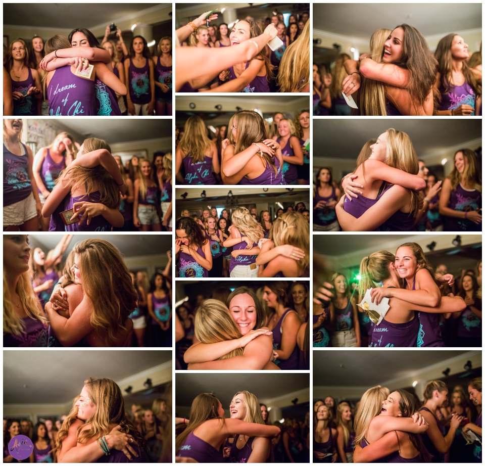 AXO Bid Night 2015 Asia Croson Photography Cal Poly San Luis Obispo-5941_Asia Croson Photography stomped.jpg