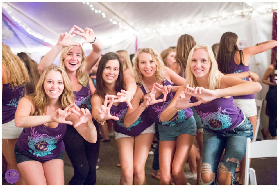 AXO Bid Night 2015 Asia Croson Photography Cal Poly San Luis Obispo-6171_Asia Croson Photography stomped.jpg