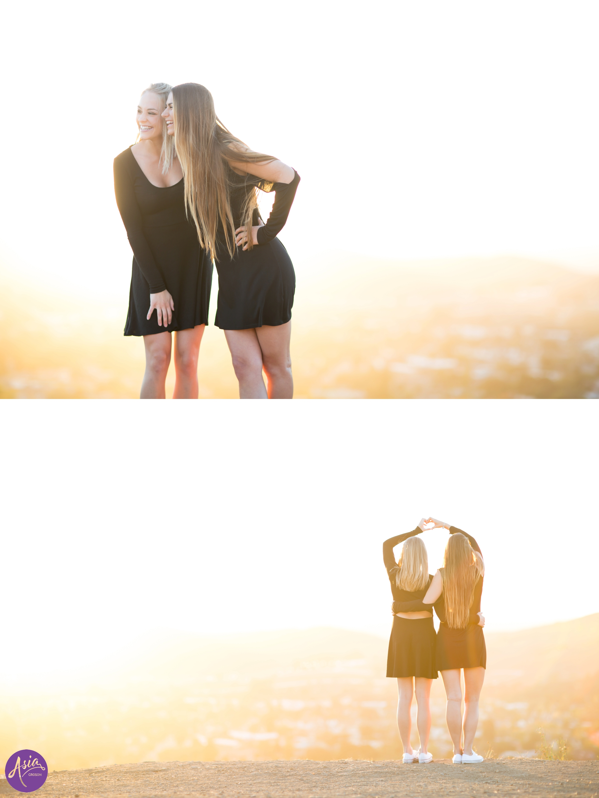 Holly Madison Asia Croson Photography San Luis Obispo Photographer-0564_Asia Croson Photography stomped.jpg