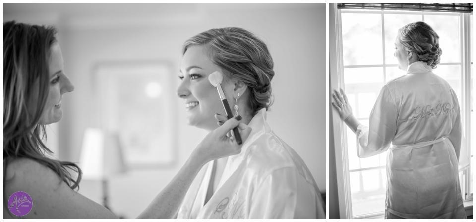 Wedding Photographer Asia Croson Photography San Luis Obispo-0500_Asia Croson Photography stomped.jpg