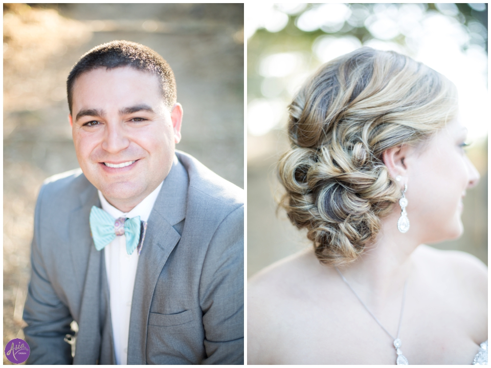 Wedding Photographer Asia Croson Photography San Luis Obispo-3510_Asia Croson Photography stomped.jpg