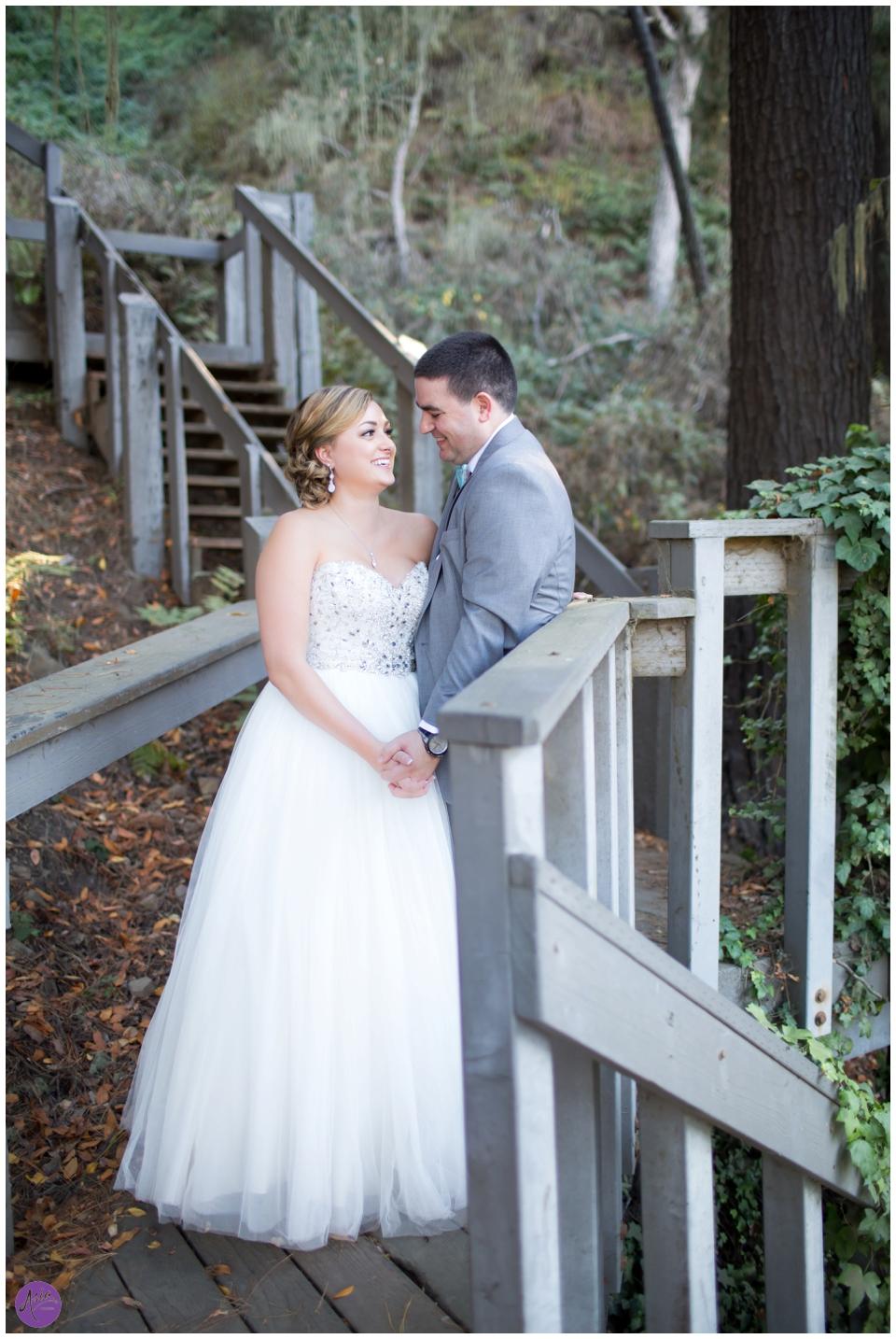 Wedding Photographer Asia Croson Photography San Luis Obispo-0772_Asia Croson Photography stomped.jpg
