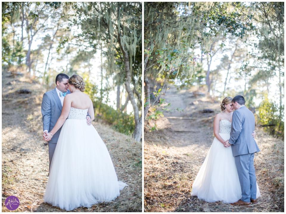 Wedding Photographer Asia Croson Photography San Luis Obispo-3465_Asia Croson Photography stomped.jpg