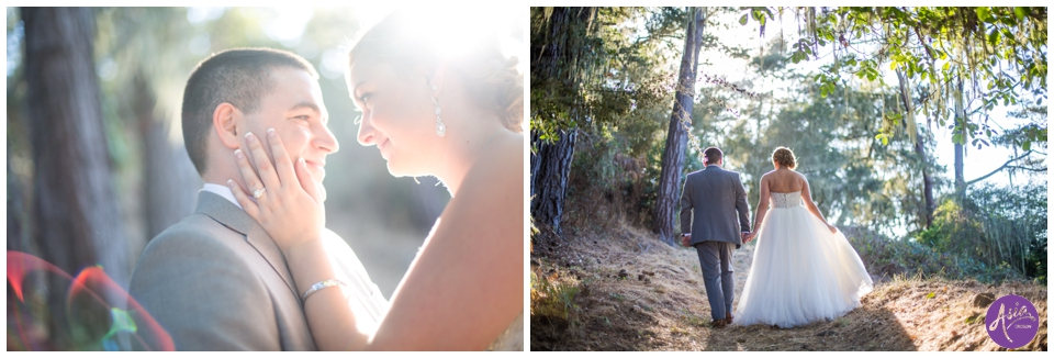 Wedding Photographer Asia Croson Photography San Luis Obispo-3435_Asia Croson Photography stomped.jpg