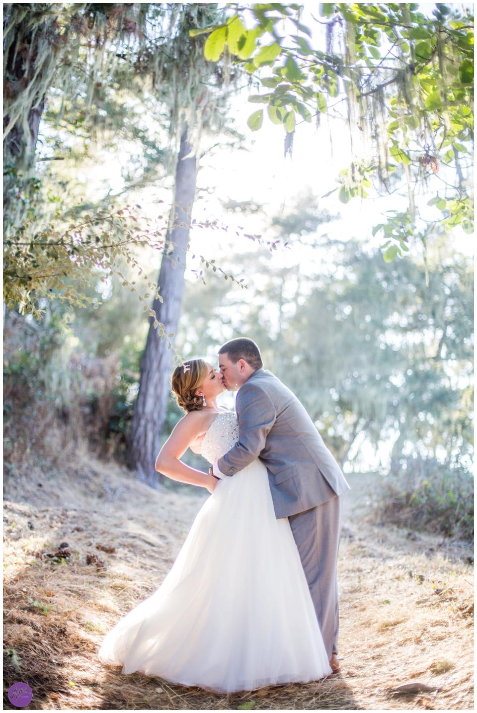 Wedding Photographer Asia Croson Photography San Luis Obispo-3395_Asia Croson Photography stomped.jpg