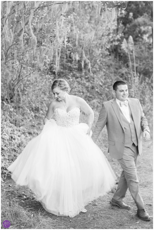 Wedding Photographer Asia Croson Photography San Luis Obispo-3348_Asia Croson Photography stomped.jpg